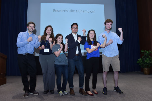 research_like_a_champion_awards_2