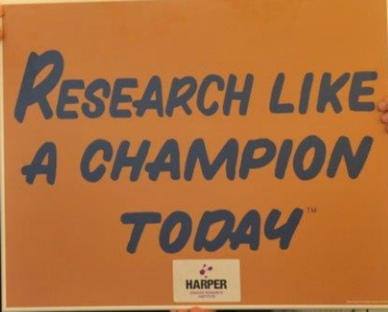 research_like_a_champion_sign_web