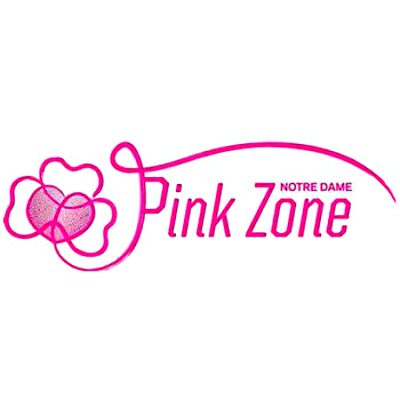 nd_pink_zone