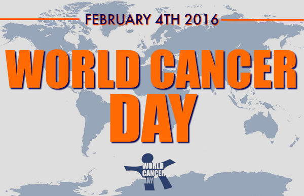 world_cancer_day_2016