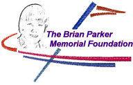 Brian Parker Memorial