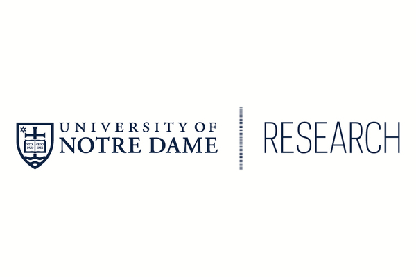 Notredameresearch 250sq