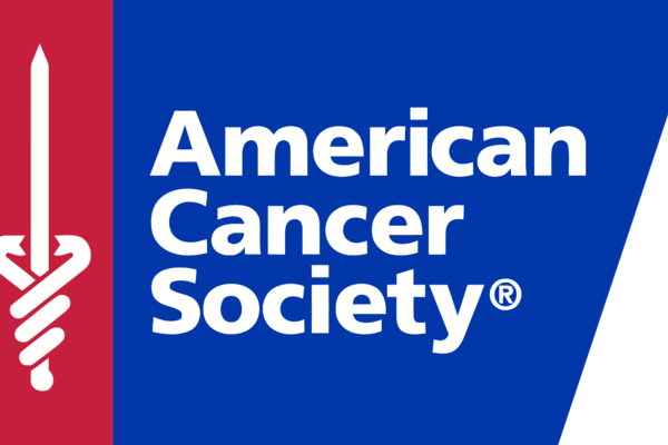 Harper Cancer Research Institute receives highly competitive research funding from the American Cancer Society