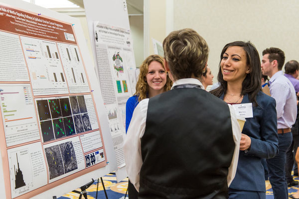 Harper Research Day 2017 19
