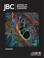 Jbc Virtual Issue Cancer 177x229 1