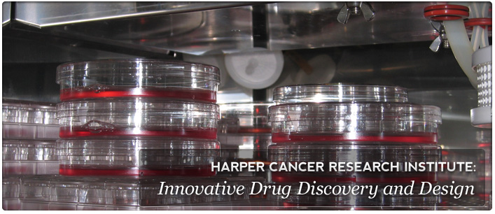 Innovative Drug Discovery and Design