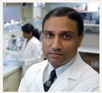 MD Anderson's Sood to address Research Day // News // Mike and Josie
